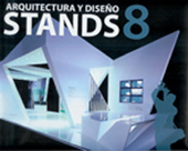 arquitectura y diseño. stands 8. pp 206-213